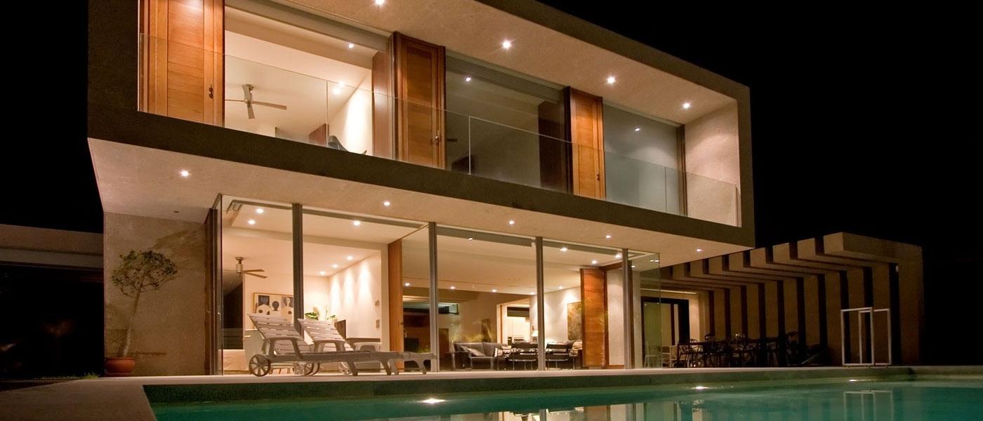 Casas de lujo y singulares en venta en sevilla buhaira for Alquiler de casas baratas en sevilla este