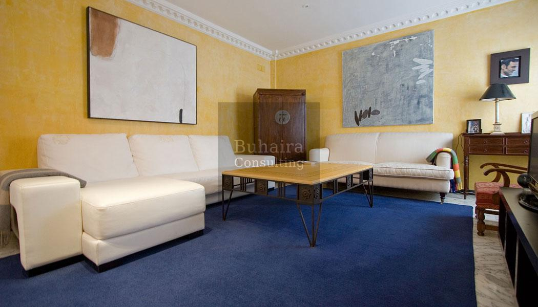Usable sqft luxury apartment for sale in old town seville buhaira consulting - Buhaira consulting ...