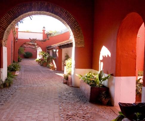 Country House for sale in Área Metropolitana (1422)