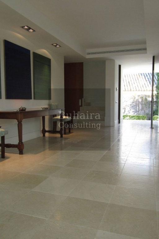 Chalet de 1085m2 de parcela en venta en vistahermosa c diz buhaira consulting - Buhaira consulting ...