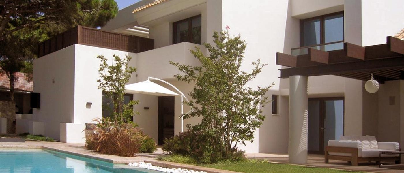 Comprar piso en cadiz capital stunning piso en venta en - Buhaira consulting ...