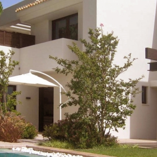 Chalet  for sale at Vistahermosa (1500)