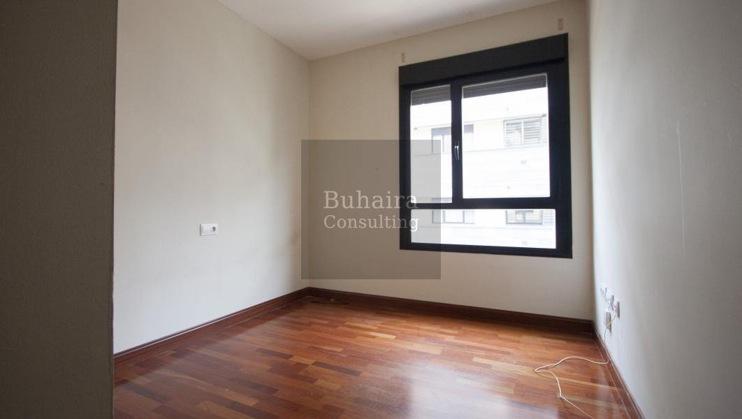 Piso de 116m2 en venta en mairena del aljarafe sevilla buhaira consulting - Alquiler de pisos en mairena del aljarafe ...