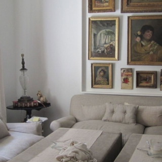 Apartment  for sale at Los Remedios (1587)