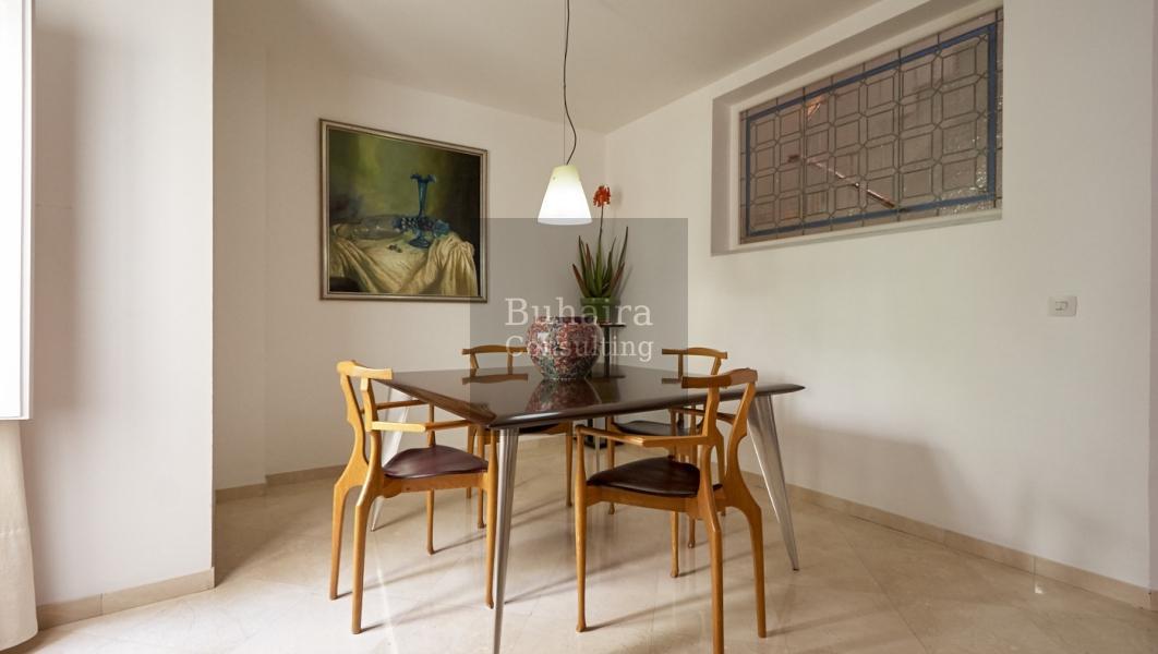 Casa de 611m2 en venta en el centro sevilla buhaira consulting - Buhaira consulting ...