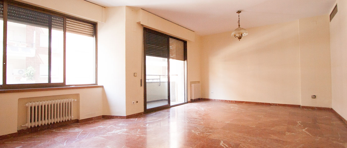 Apartment  for sale at Los Remedios (1672)