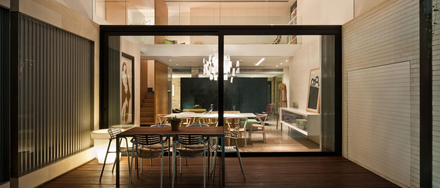 Casa de 526m2 en venta en nervi n sevilla buhaira - Venta de casas de madera en sevilla ...