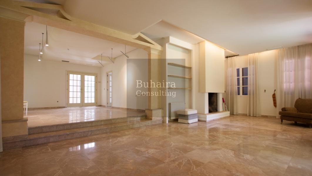 Chalet de 1874m2 de parcela en venta en urbanizaciones sevilla buhaira consulting - Buhaira consulting ...