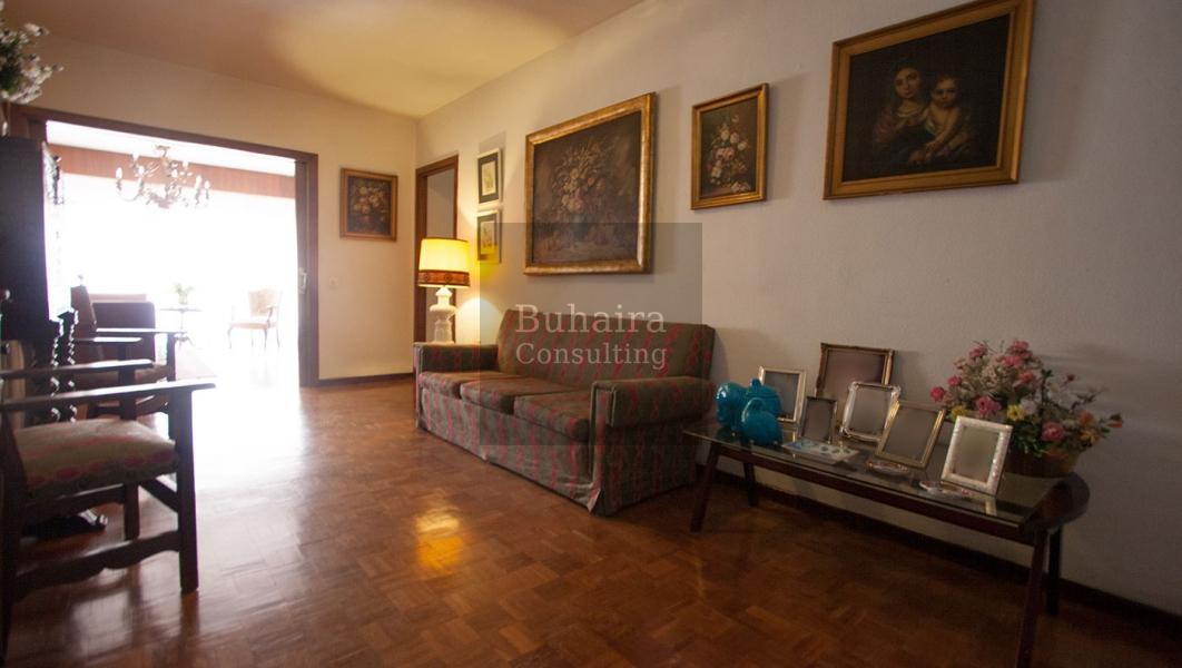 piso de 300m2 en venta en los remedios sevilla buhaira