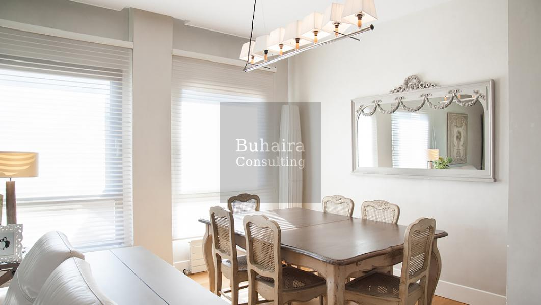 8547 sqft luxury chalet for sale in residential areas seville buhaira consulting - Buhaira consulting ...