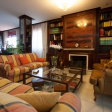 Penthouse en for sale en Los Remedios, Seville