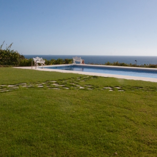 Villa  for sale at Zahara de los Atunes (1970)