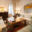 Apartment en for sale en Old Town, Seville