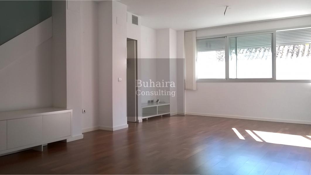 Tico de 160m2 en venta en el centro sevilla buhaira consulting - Buhaira consulting ...