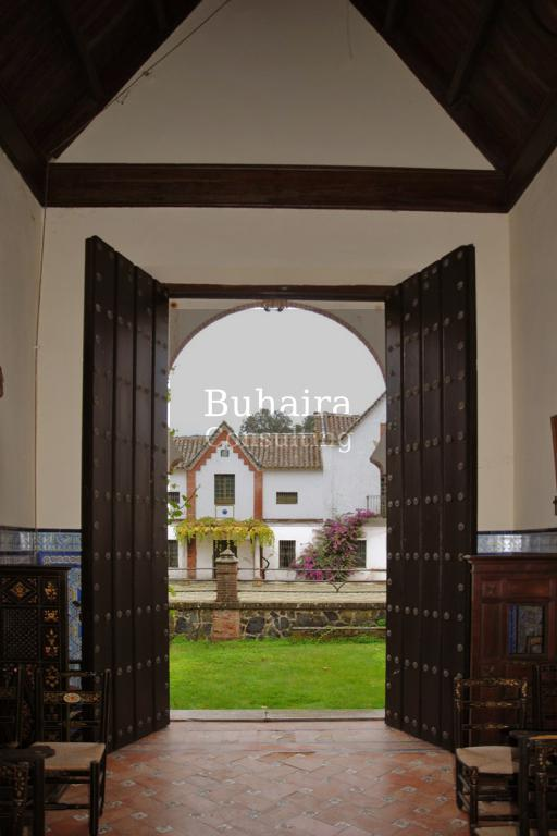 Finca de 1 071ha en venta en sierra de huelva huelva fincas r sticas buhaira - Buhaira consulting ...