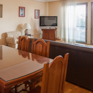 Apartment  for sale at Buhaira - Viapol (2177)