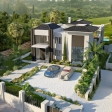 Villa en for sale en Marbella