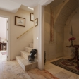 Duplex en for sale en Old Town, Seville
