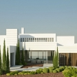 Villa en for sale en La Reserva, Sotogrande