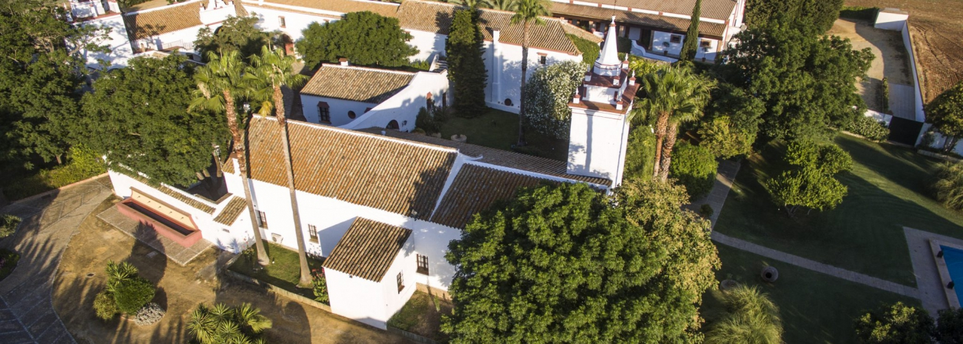 Finca de 3Ha  en venta en  Campiña de Carmona, Sevilla