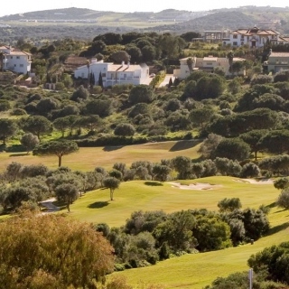 Plot  for sale at Sotogrande Costa (2219)
