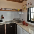 House en for sale en El Bosque, Cadiz