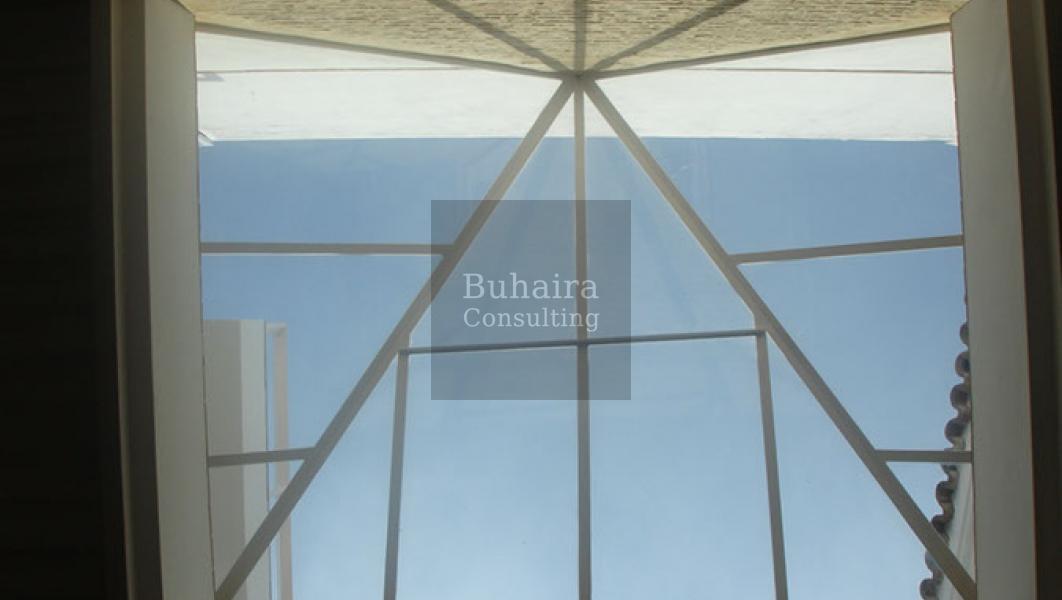 Casa de 207m2 en venta en el centro sevilla buhaira for Alquiler de apartamentos en sevilla centro