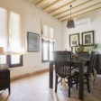 House en for sale en Carmona, Seville
