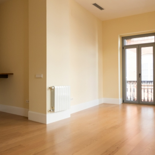 Penthouse  for sale at El Centro (2362)
