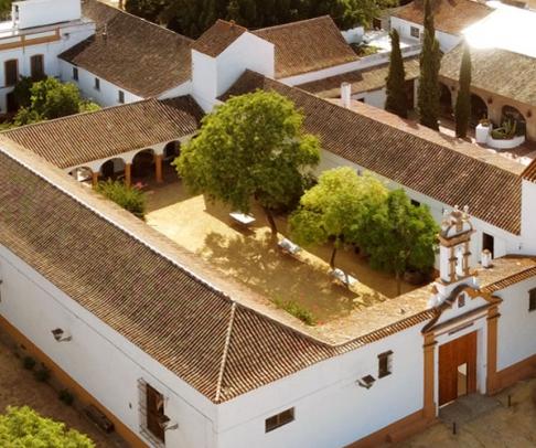 Country House for sale in Área Metropolitana (2588)