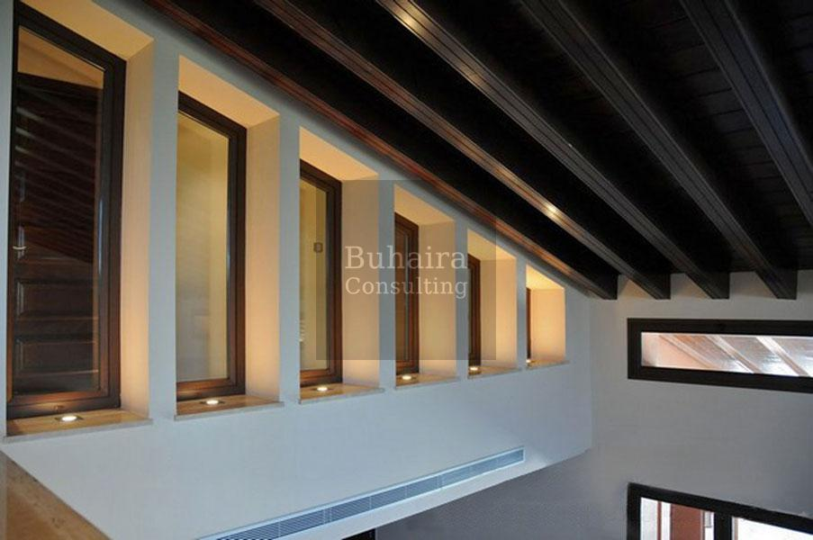 10376 sqft luxury chalet for sale in residential areas seville buhaira consulting - Buhaira consulting ...
