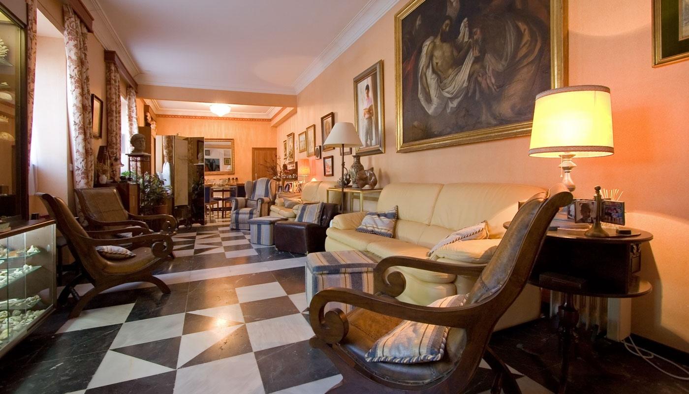 Casa de 308m2 en venta en el puerto de santa mar a c diz buhaira consulting - Buhaira consulting ...