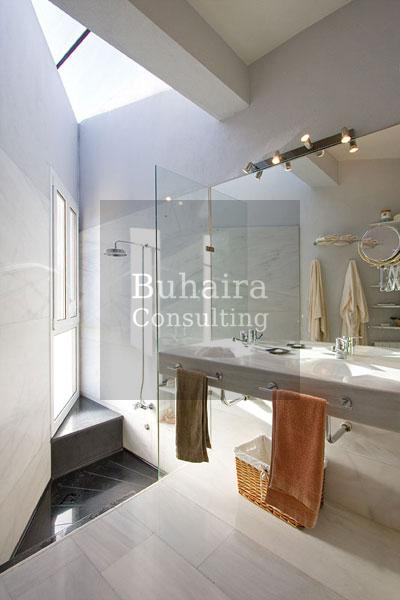 13003 sqft luxury chalet for sale in residential areas seville buhaira consulting - Buhaira consulting ...