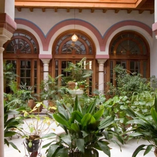 House en for sale en Old Town, Seville