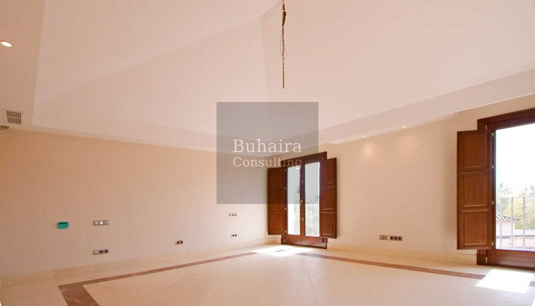 21463 sqft luxury villa for sale in upper sotogrande sotogrande buhaira consulting - Buhaira consulting ...
