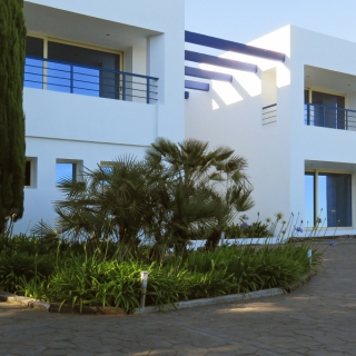 Villa en for sale en Tarifa, Cadiz